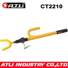 Practical and good quality Car Steering Wheel Lock CT2210