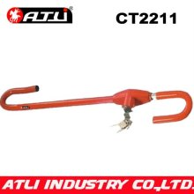 Practical and good quality Car Steering Wheel Lock  CT2211