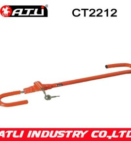 Practical and good quality Car Steering Wheel Lock CT2212