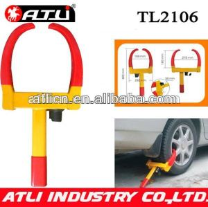 High-quality Factory Price anti-theft Car wheel lock/clamp TL2106