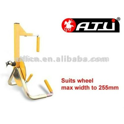 Practical factory price car wheel lock TL-2002