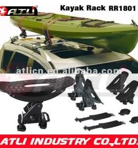 new design kayak carrier for surfing RR1801,canoe carrier
