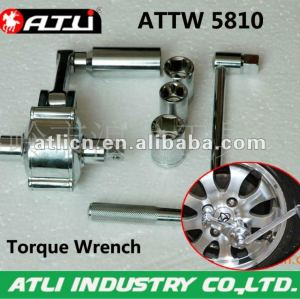Car Tire Torque Wrench,hand tire nuts wrench