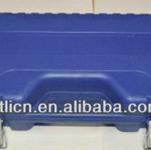 2013 new economic oil filter strap wrench