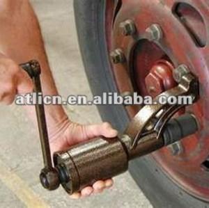 Hot sale super power torque multiplier wrench