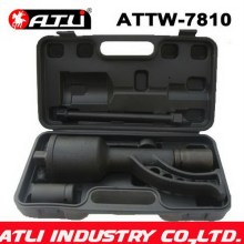 High quality hot-sale labor saving wrench ATTW-7810,spanner wrench
