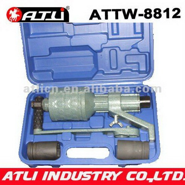 Hot selling useful wheel torque wrench