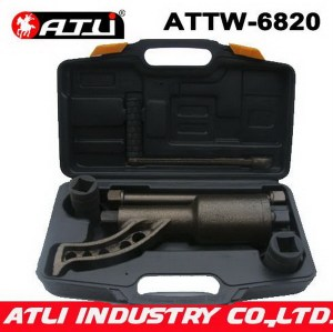 Top seller powerful heavy duty pipe wrench