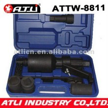 High quality hot-sale labor saving wrench ATTW-8811,Socket Wrench