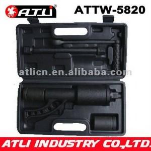 Hot selling best cross socket wrench