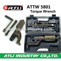 Hot sale qualified oil filter wrench kit