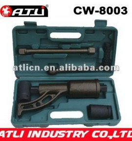 Hot sale new design impact torque wrench