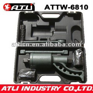 High quality hot-sale labor saving wrench ATTW-6810,torque wrench