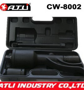 Latest low price head bolt wrench