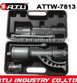 Adjustable economic different types wrenches