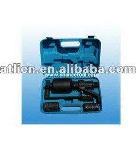 Hot selling super power single open end wrenches