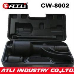 Best-selling new model heavy duty chain wrench