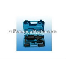 Practical low price crows foot wrenches