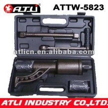 High quality hot-sale labor saving wrench ATTW-5823,l-type wrench