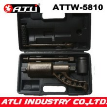 High quality hot-sale labor saving wrench ATTW-5810