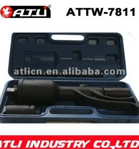 High quality hot-sale labor saving wrench ATTW-7811