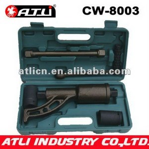 Latest popular air ratchet wrench kit