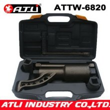 High quality hot-sale labor saving wrench ATTW-6820
