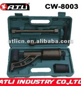 2013 new economic Pipe wrench labor saving