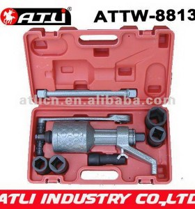 torn key wrench pipe wrenh labor saving wrench