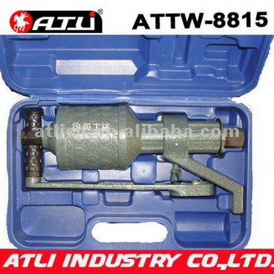 High quality hot-sale labor saving wrench ATTW-8815