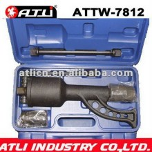 High quality hot-sale labor saving wrench ATTW-7812
