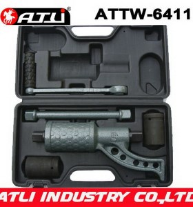 High quality hot-sale labor saving wrench ATTW-6411