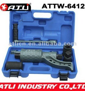 High quality hot-sale labor saving wrench ATTW-6412