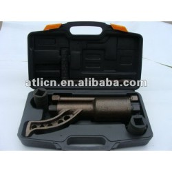 2013 new electric winch electric ratchet wrench