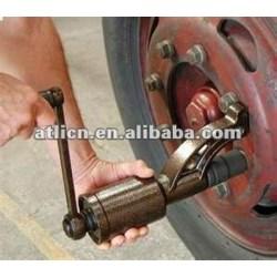 Hot sale best impact socket wrench