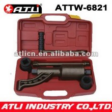 Hot sale new design industrial pipe wrench