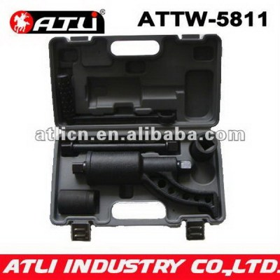 High quality hot-sale labor saving wrench ATTW-5811