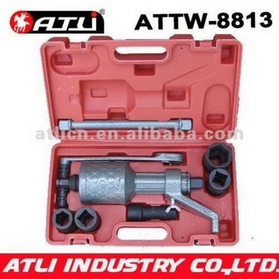 2013 new design l type wheel socket wrench