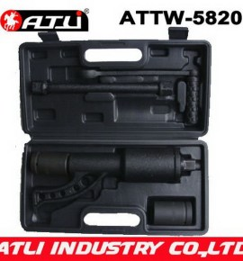Safety best 1/2 heavy duty air impact wrench