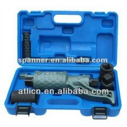2013 new high performance 1 hex ratchet wrench