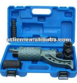 2013 new low price light duty adjustable wrench