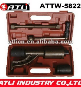 High quality hot-sale labor saving wrench ATTW-5822