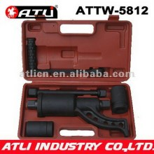 High quality hot-sale labor saving wrench ATTW-5812