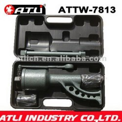 High quality hot-sale labor saving wrench ATTW-7813