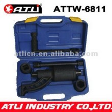 High quality hot-sale labor saving wrench ATTW-6811