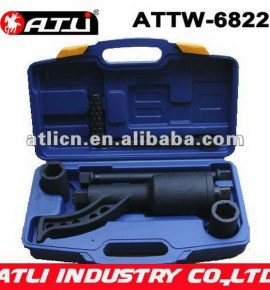 Latest new style 3 leg oil filter wrench