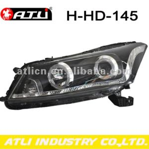 Replacement LED head lamp for Honda Accord 2008-2011