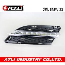 High quality stylishcar led drl for bmw x3