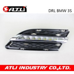 High quality stylishcar led drl for bmw x3