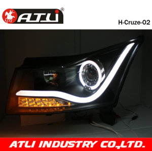 auto head lamp for Cruze
